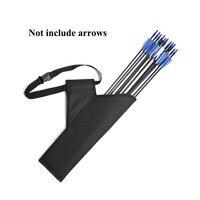 https://ae01.alicdn.com/kf/HTB13AFxa_jxK1Rjy0Fnq6yBaFXaR/Quiver-3-Arrow-Quiver-Arrow.jpg