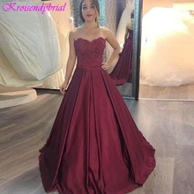 Buy alibaba evening dress and get free shipping on AliExpress.com fb48b1a3c8df