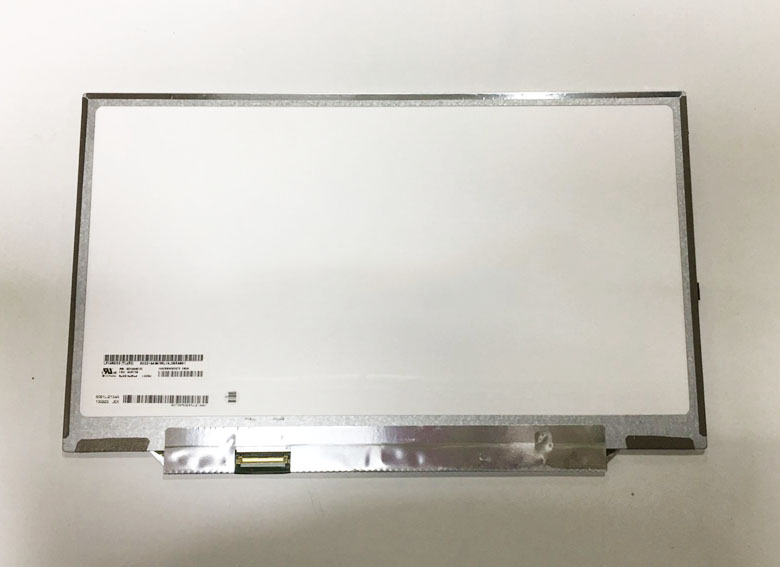 14.0 LP140WD2 TLE2 For Lenovo X1 Carbon laptop lcd screen HD+ Non Touch LP140WD2 TLE2 For LG PHILIPS LP140WD2 (TL)(E2) 04X1756