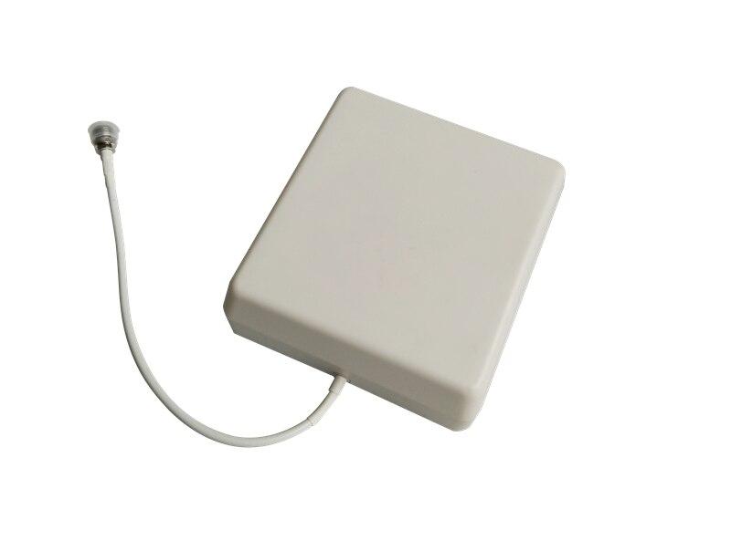 Amplificateur d'antenne du répétiteur 2 du Signal cellulaire 3G LTE 900 mhz B10 de GSM 1800 mhz DCS 2100 mhz 3G UMTS 2100 4G LTE 1800 mhz B3 - 4