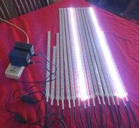 Sachs flute clarinet general LED leak detection light instrument repair parts tool lamp test lamp
