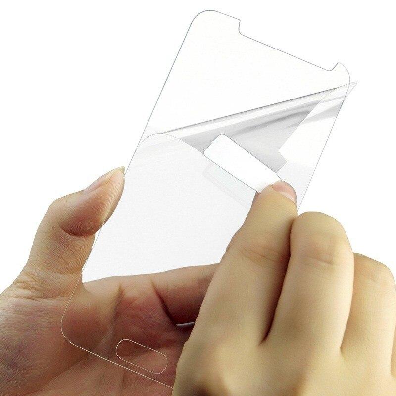 Tempered Glass For Samsung Galaxy J1 mini J105 SM-J105H DUOS Case Screen Protector Capa on J1MINI J105H/DS SM J105B/DS F Fundas