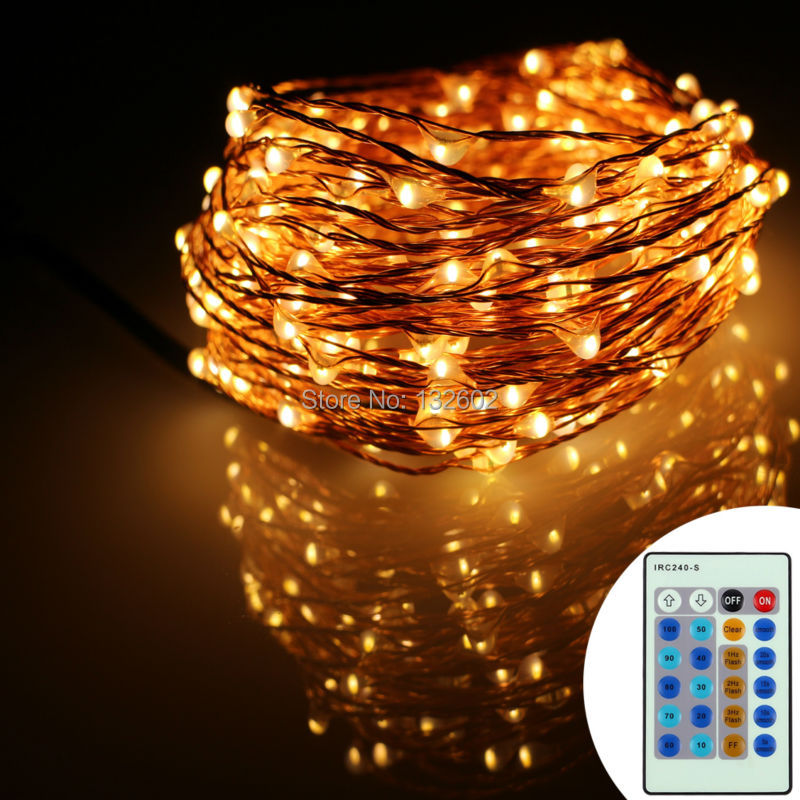 Compare Prices on Led Christmas Light Controller- Online Shopping ...