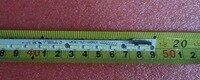 34 V390H1-LF6-TREM1 Article lamp 34-D096503 RL-2 E88441 1piece=48LED 489MM (1)