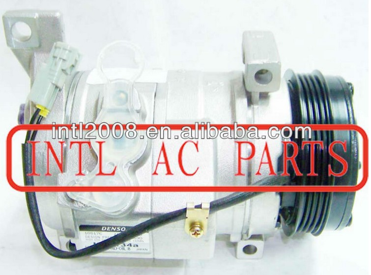 chevy a c compressor wiring 15169965 15 20941 10s20f auto ac compressor for chevrolet chevy  ac compressor for chevrolet chevy
