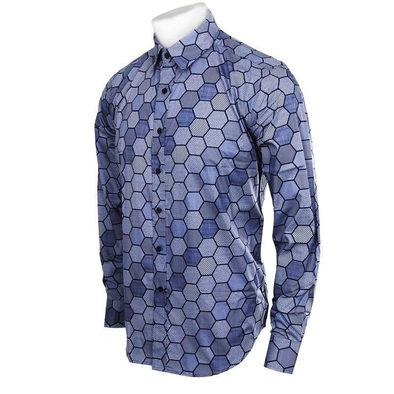 Купить мужская рубашка для косплея takerlama joker костюм по мотивам