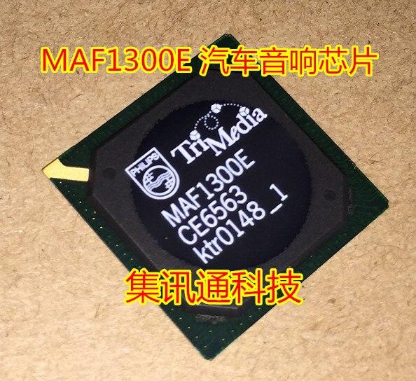 MAF1300E BGA