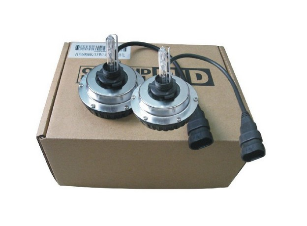 ФОТО HOTTEST mini H7  All in One CANBUS HID Xenon Kit Ballast HID  xenon lamp H7 with  built-in unit firing