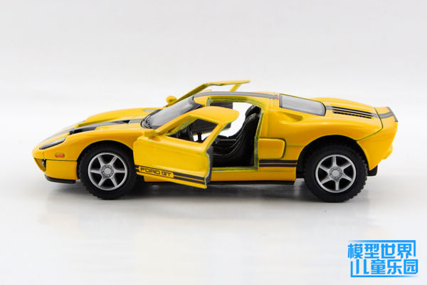 2006 ford GT (8)