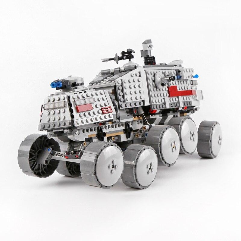 933pcs-the-font-b-starwars-b-font-05031-clone-turbo-tank-building-blocks-toys-compatible-with-legoing-75151-boys-birthday-gift