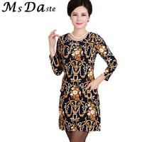 Bodycon Dresess 2015 New Women Casual Dresses Vintage Woman Dress Tunics Vestidos Robe Femme 15 Color