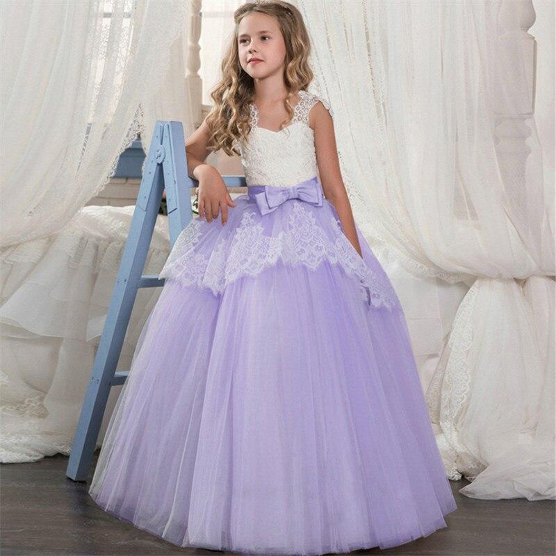 Dress 3 Purple