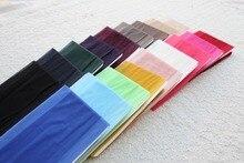 15D Thin Summer Autumn 16 Candy Color Tights 8 colors Pantyhose Hot Sale 10pcs/lot wholesales