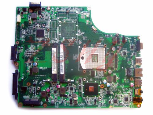 for font b Acer b font aspire 5820G 5820T 5820TZG laptop motherboard MBPTG06001 DAZR7BMB8E0 31ZR7MB0000 ddr3