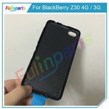 Buy blackberry z30 battery and get free shipping on