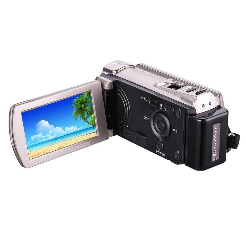 Digital Camera (4)