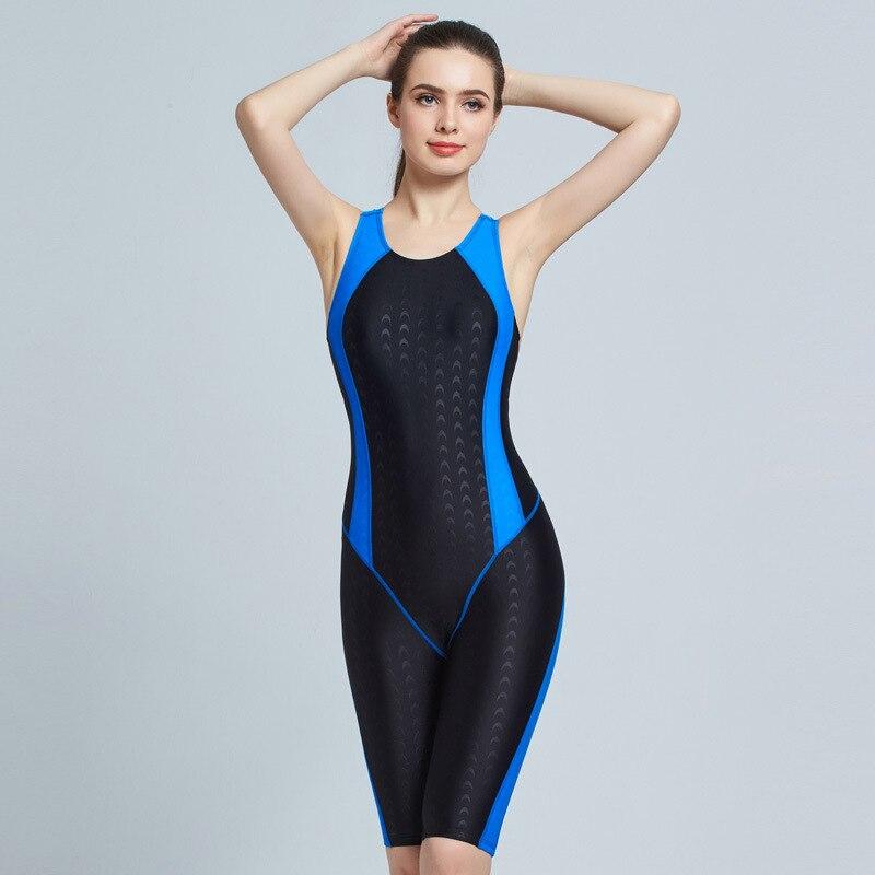 online kaufen großhandel badeanzug trends aus china badeanzug, Hause ideen
