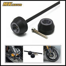 For MV AGUSTA MV BRUTALE R 1090 2012-2017 CNC Modified Motorcycle drop ball / shock absorber цена и фото