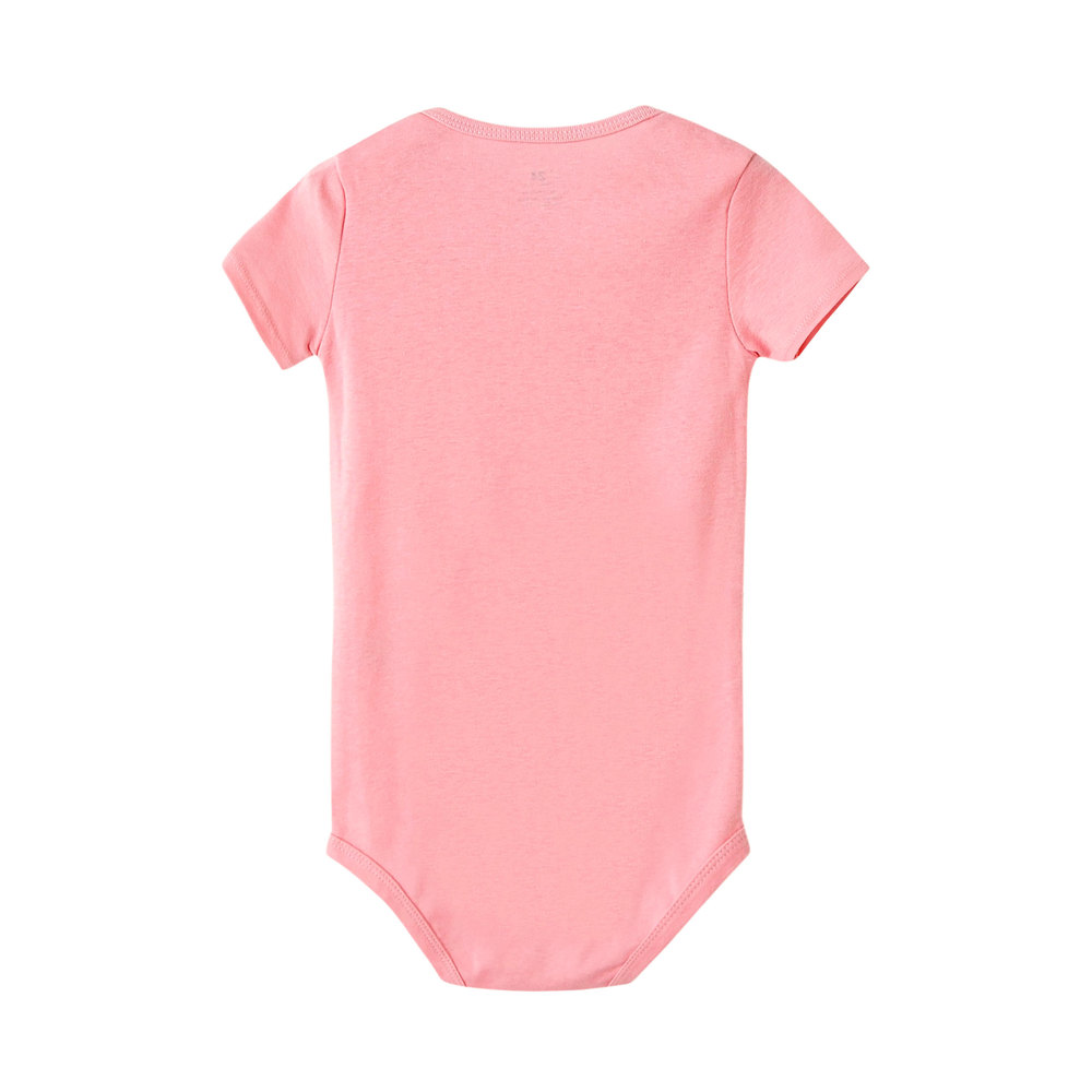 Newborn Summer romper Eat Sleep Poop Repeat Infant Toddler Baby Boy Girl Funny Letter Romper Jumpsuit Clothes Outfit   Happy Baby Mama