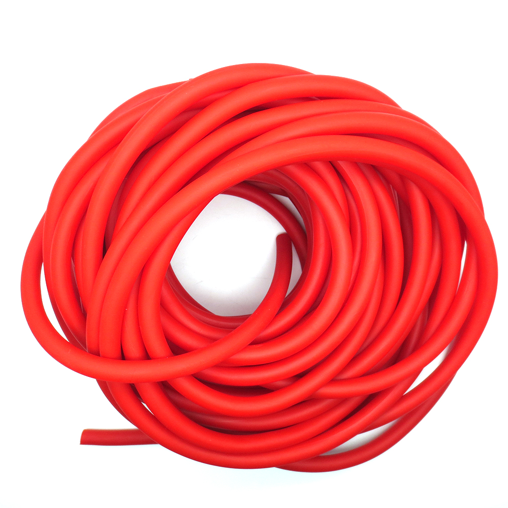 Fitness rubber rope 60100 (3)