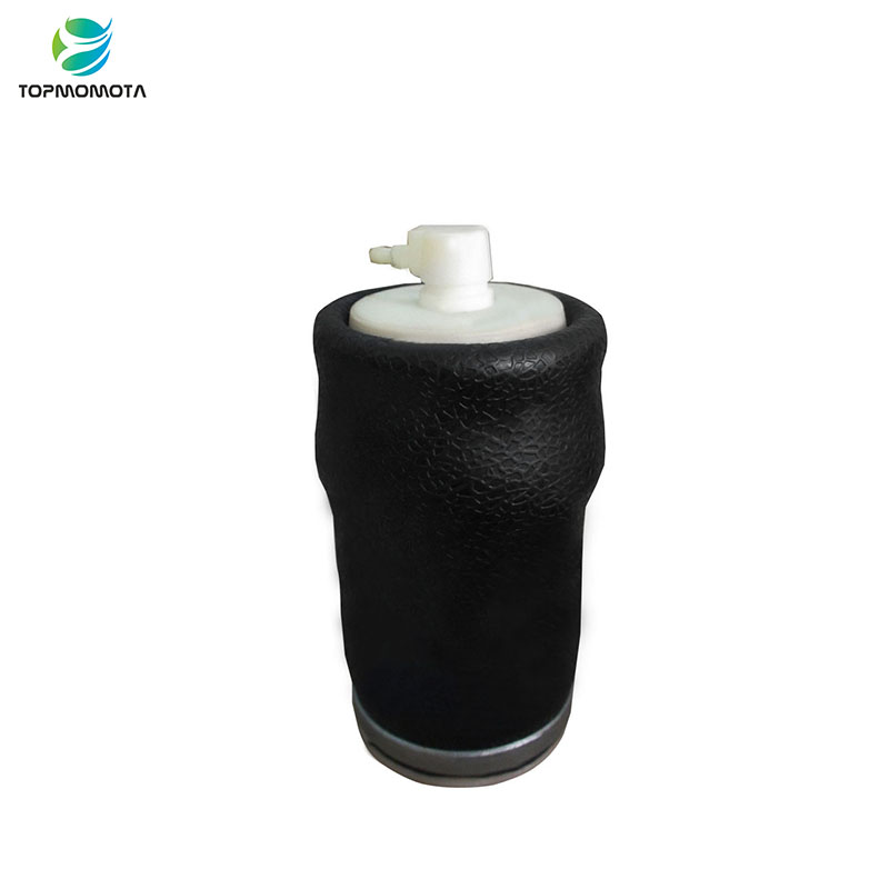 2 pieces/ one pair AIR SHOCK ABSORBER AIR SPRING BAG RUBBER AIR SPRING SUSPENSION PART 867Z FOR TRUCK AND TRAILER PARTS2 pieces/ one pair AIR SHOCK ABSORBER AIR SPRING BAG RUBBER AIR SPRING SUSPENSION PART 867Z FOR TRUCK AND TRAILER PARTS