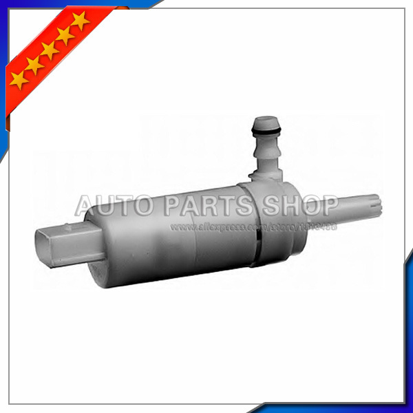 car <font><b>accessories</b></font> HEADLIGHT WASHER PUMP 2108691121 for <font><b>MERCEDES</b></font> W203 <font><b>W208</b></font> W209 W210 W163 W210 W211 W220 image