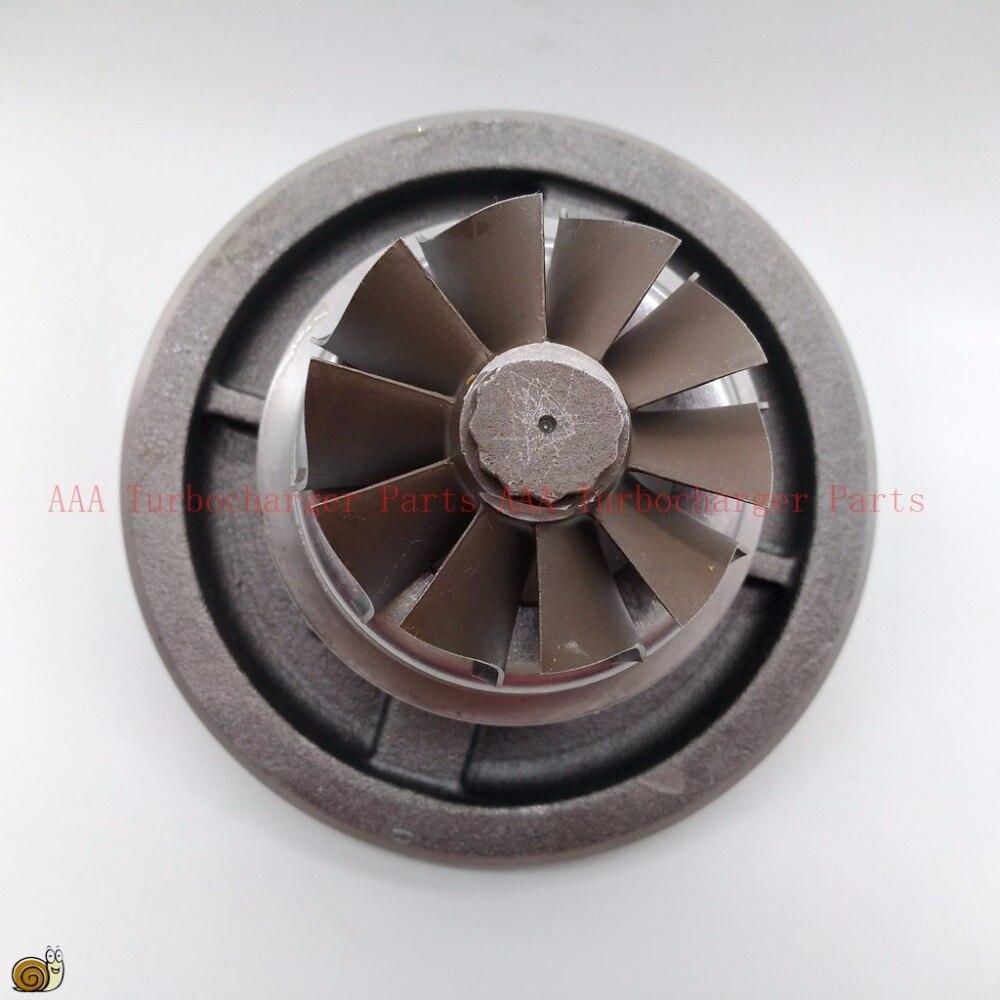 S400 Turbo CHRA + joint torique + joint d'admission/sortie d'huile 14839880016, UPA400 Turbine74x84mm, Compressor64.5x97mm fournisseur turbocompresseur AAA