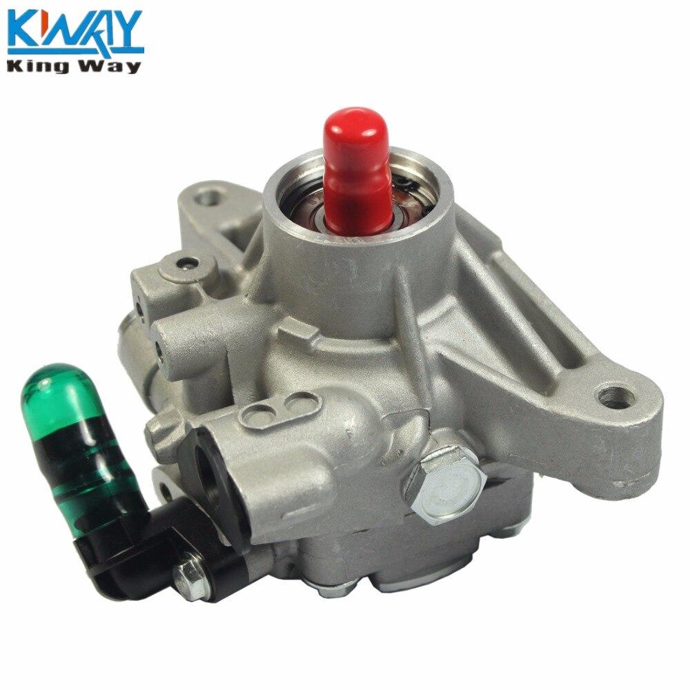 Upstream Air Fuel Ratio Sensor 36531-RMX-A01 For Honda Civic 06-11 1.8L 234-9063