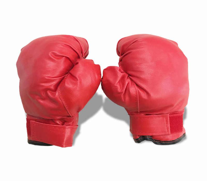 Дети ММА удар Боксерские халаты дети Муай Тай Шорты Grappling рубашка с военным рисунком для Бразильское джиу джицу, кикбоксинга Мужские Шорты для купания Boxeo одежда для фитнеса спортзала