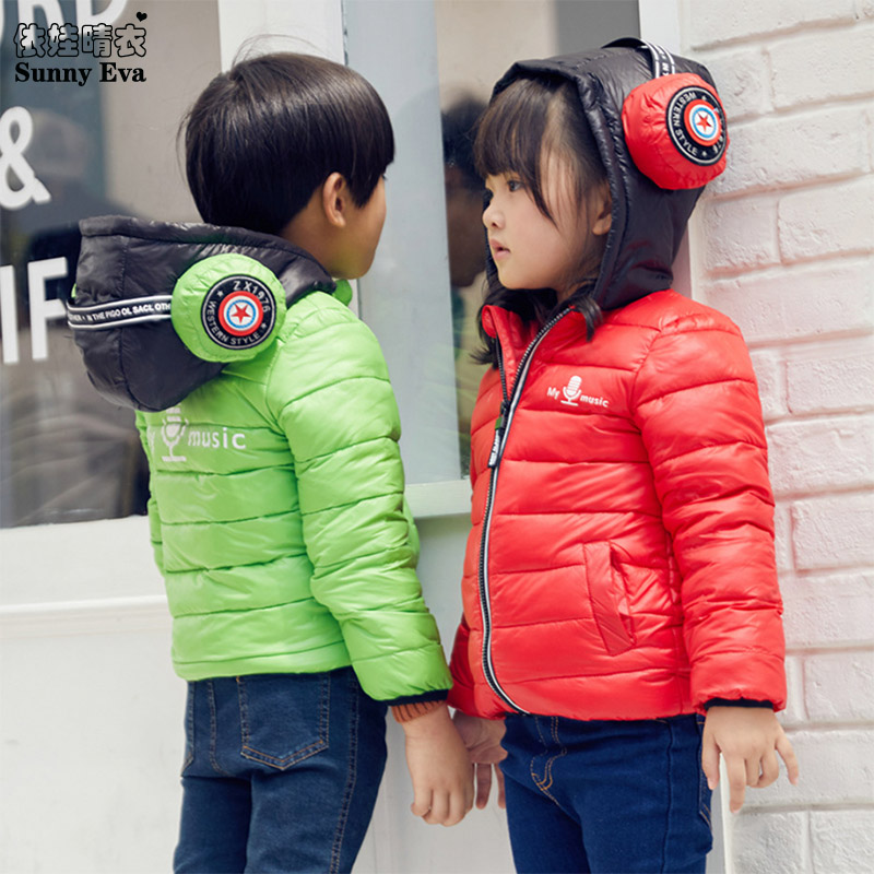 sunny eva parka boy girls down jacket winter coat boys 2017 children clothing kids down coats and jackets snowsuit baby girl kid 2016 winter boys ski suit set children s snowsuit for baby girl snow overalls ntural fur down jackets trousers clothing sets