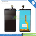 Good Quality For Elephone P9000 LCD Display +Touch Screen digitizer For Elephone P9000 lcd screen Free shipping