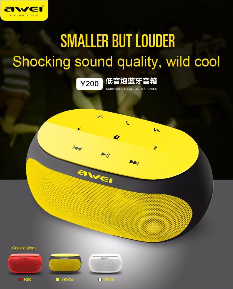 htb1fvt.nvxxxxbpxvxxq6xAwei Y200 bluetooth speaker xfxxxf