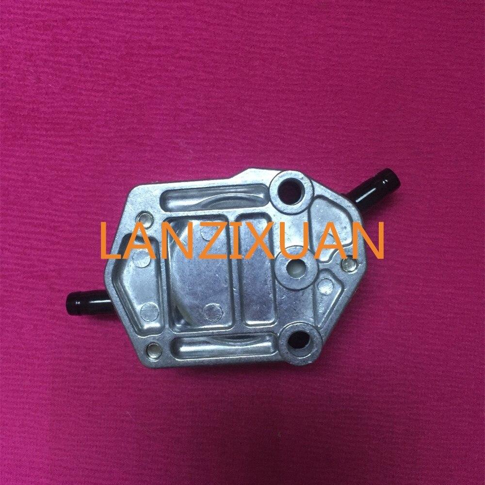 small resolution of fuel pump for yamaha 2 stroke 25hp 30hp 40hp 50hp 55hp 60hp 75hp 90hp outboard motor 6a0 24410 692 24410 00 00 692 24410 00 on aliexpress com alibaba