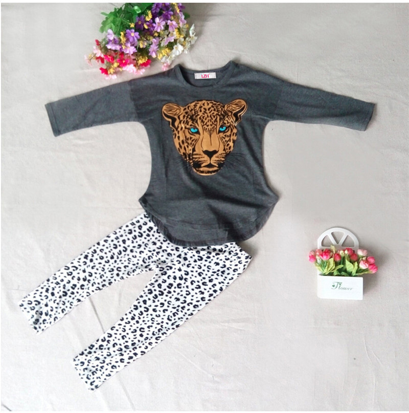 LZH-Toddler-Girls-Clothing-2017-Spring-Kids-Girls-Clothes-Set-T-shirt-Leopard-Pant-Outfit-Girl (1)