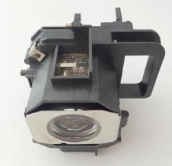 SHENG replacement projector lamp ELPLP49 V13H010L49 for EPSON Projectors