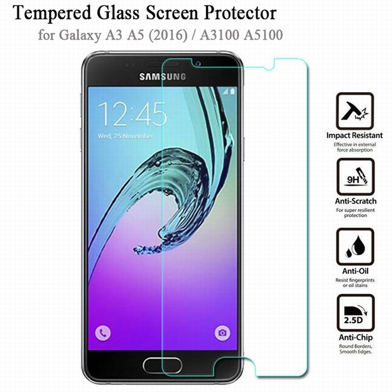 Samsung A5 A3 2017 A10 A20 A30 A40 A50 A60 A20E A70 A80 A90 Galaxy - Cib telefonu aksesuarları və hissələri - Fotoqrafiya 4