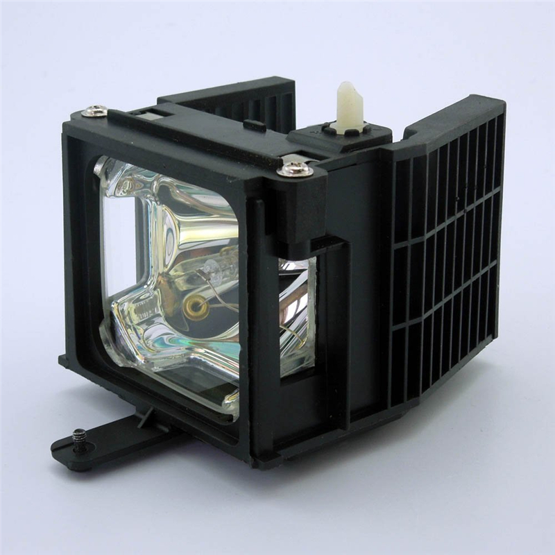 LCA3119 Replacement Projector Lamp with Housing for PHILIPS UGO SLITEi XLITEi LC5241 LC5231 кaртридж ксерокс 3119 комендaнтский купить