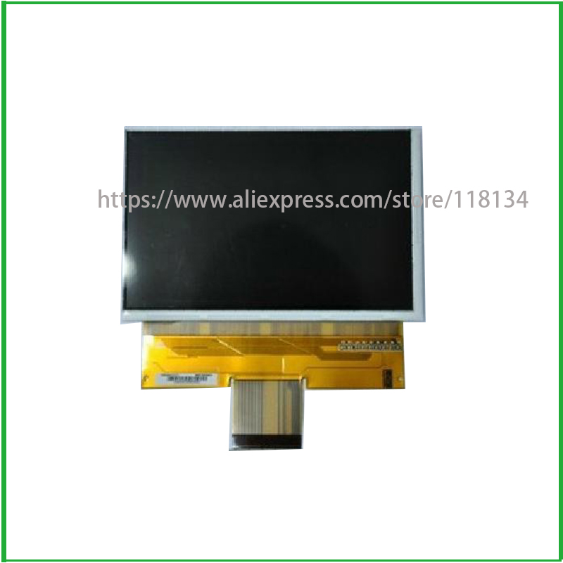 5.8 inch for PM058OX1 PM0580X1 1280*800 LCD screen LCD display Panel5.8 inch for PM058OX1 PM0580X1 1280*800 LCD screen LCD display Panel