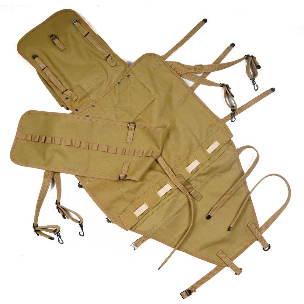 cheap bolsas de piquenique 05