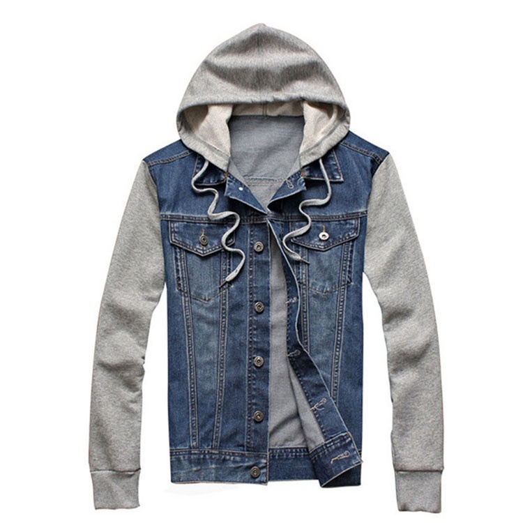 NWT Girl/'s Gymboree Polar Pink jacket hoodie /& adjsutable corduroy pants ~ 2T