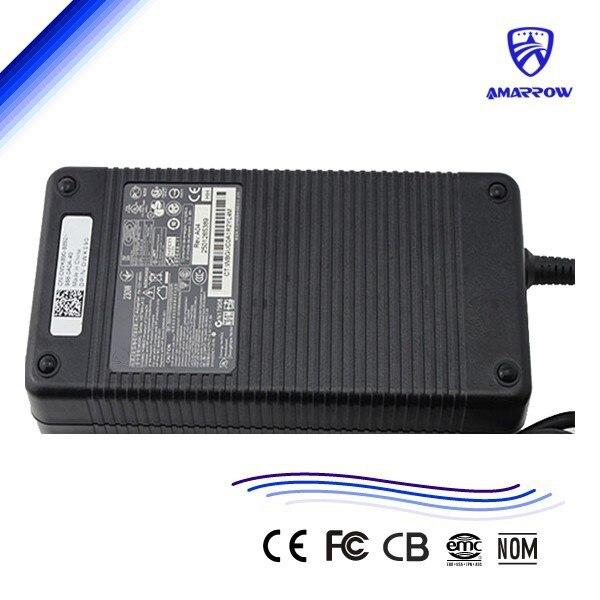 19.5 V 11.8A 230 W Alimentation Chargeur pour Dell Studio M17X M1730 XPS1730 M1735 XPS M1730 PA402 DA230PS0-00 PA-19