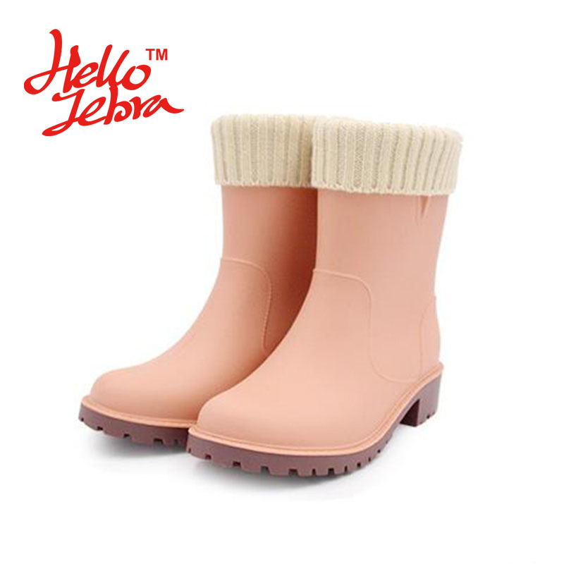 Online Get Cheap Cute Girls Boots -Aliexpress.com | Alibaba Group