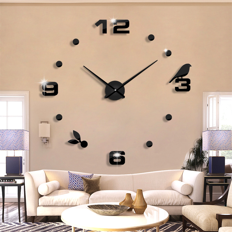 Online Get Cheap Antique Cat Clock -Aliexpress.com | Alibaba Group