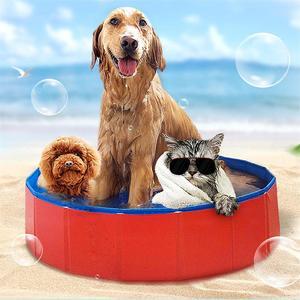 30x10cm Dog Pool Cat Puppy Pet