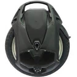 Monocycle électrique Rockwheel GT16 1036WH 84 V 3A Monowheel Hoverboard