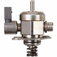 OSIAS High Pressure Fuel Pump For VW Golf GTI Jetta Tiguan AUDI A3 06H127026B 1.8T 06H 127 025 N M K G E