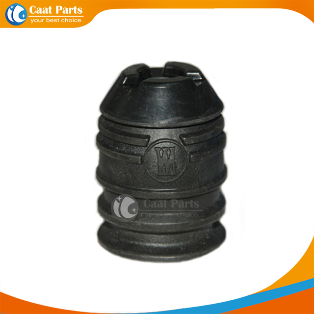 Free shipping!  DRILL CHUCK FOR Hilti TE16 TE30 TE40, High-quality!