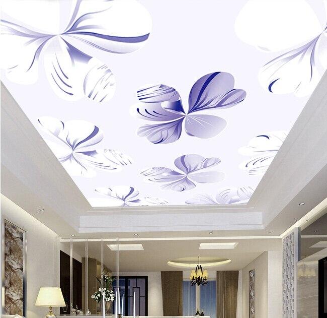 Popular Custom Ceilings-Buy Cheap Custom Ceilings lots from China ...