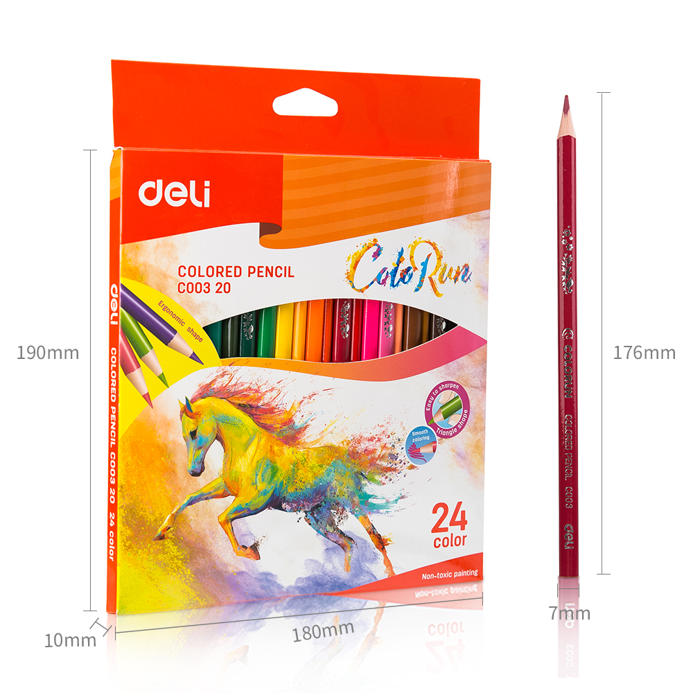 Livro de Colorir Cores Faber Castell Clássico Desenho,