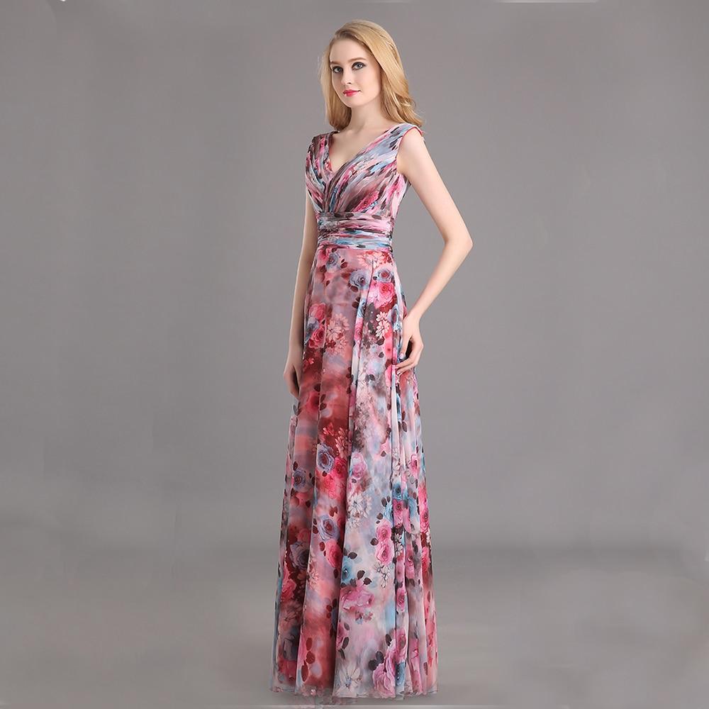 Where can i buy a bodycon dress